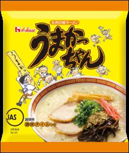 Umaka-chan_standard
