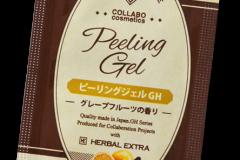 PeelingGel
