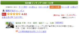 ranking_201810