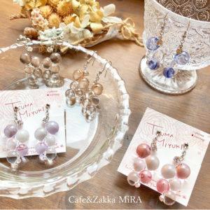 Cafe&Zakka MiRA